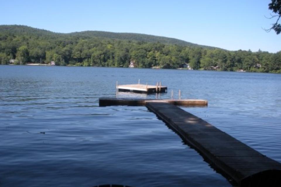 Giardia in lake water. Cryptosporidium és Giardia, mint vízszennyezőpatogének Magyarországon